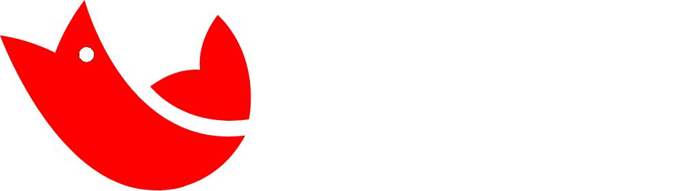 Salmones de Chile